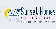Sunset Homes Gran Canaria