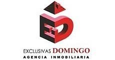 Exclusivas Domingo