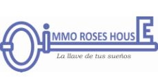 Immo Roses House, S.L.