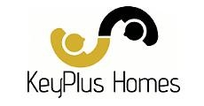 KeyPlus Homes