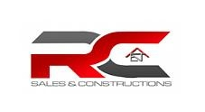 RC Sales & Constructions