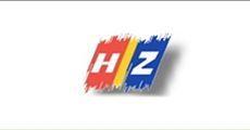 Hz Principal Inmobiliaria