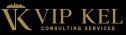 Vipkel Consulting Services