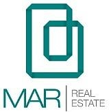 MAR Real Estate Marbella Notario Luis Oliver