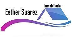 Inmobiliaria Esther Suarez